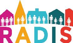Logo Association Radis