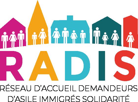 Association Radis