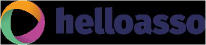 hello-asso-logo